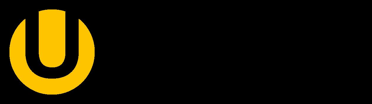 upplabs.com