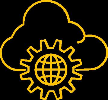 UppLabs Technical Skills. Cloud development