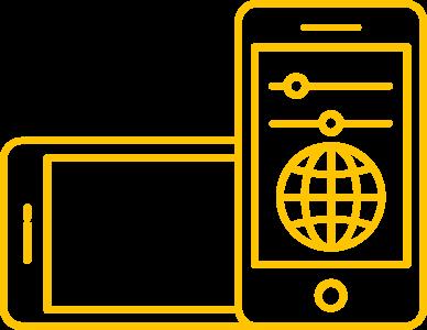 UppLabs Technical Skills. Mobile development