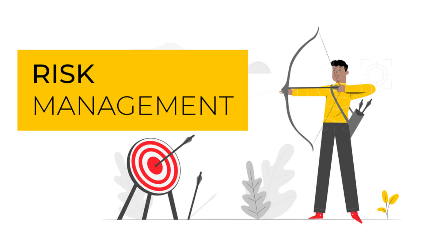 Key Elements of Risk Management by UppLabs