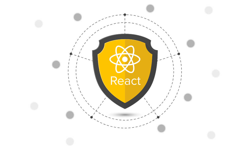 React.js security best practices. UppLabs