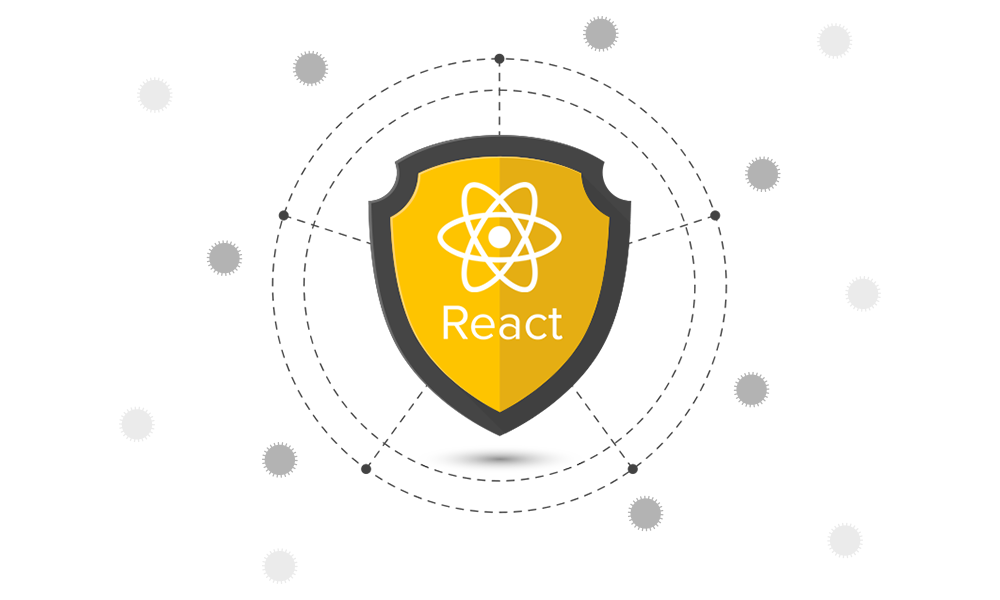 React.js security best practices. UppLabs