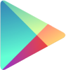 MyAppCost at Google Play