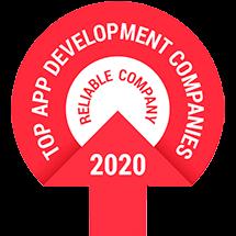 UppLabs on Top App Development Companies