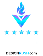 UppLabs on DesignRush. TOP software development agency