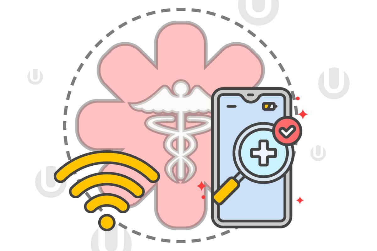 Hidden pitfalls of the telemedicine software