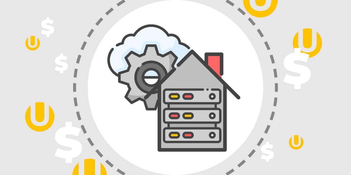 Best MLS integrations for Real Estate software. UppLabs blog