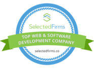 UppLabs on SelectedFirms