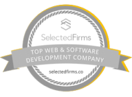 UppLabs on SelectedFirms. Award