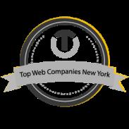 Top Web Companies in New York. UppLabs