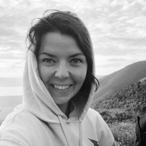 Anna Diachenko. Team reviews. Career at UppLabs