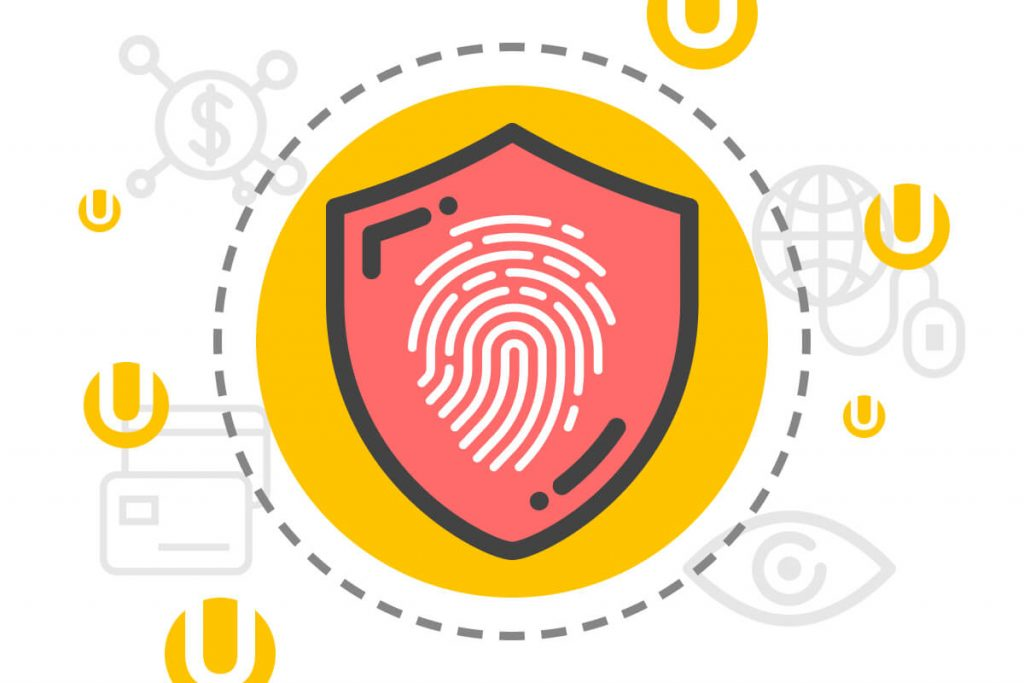 Impact of digitization on cybersecurity and regulatory environment. UppLabs blog