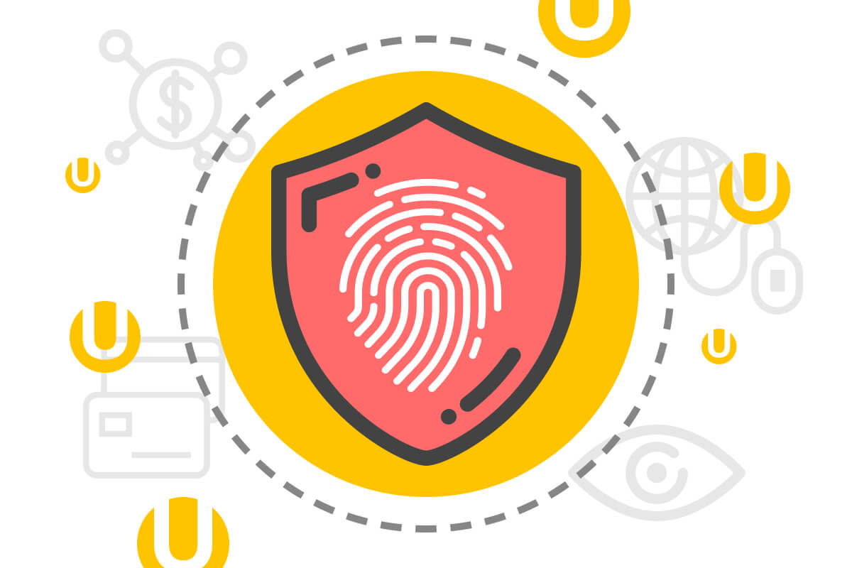 Impact of digitization on cybersecurity and regulatory environment