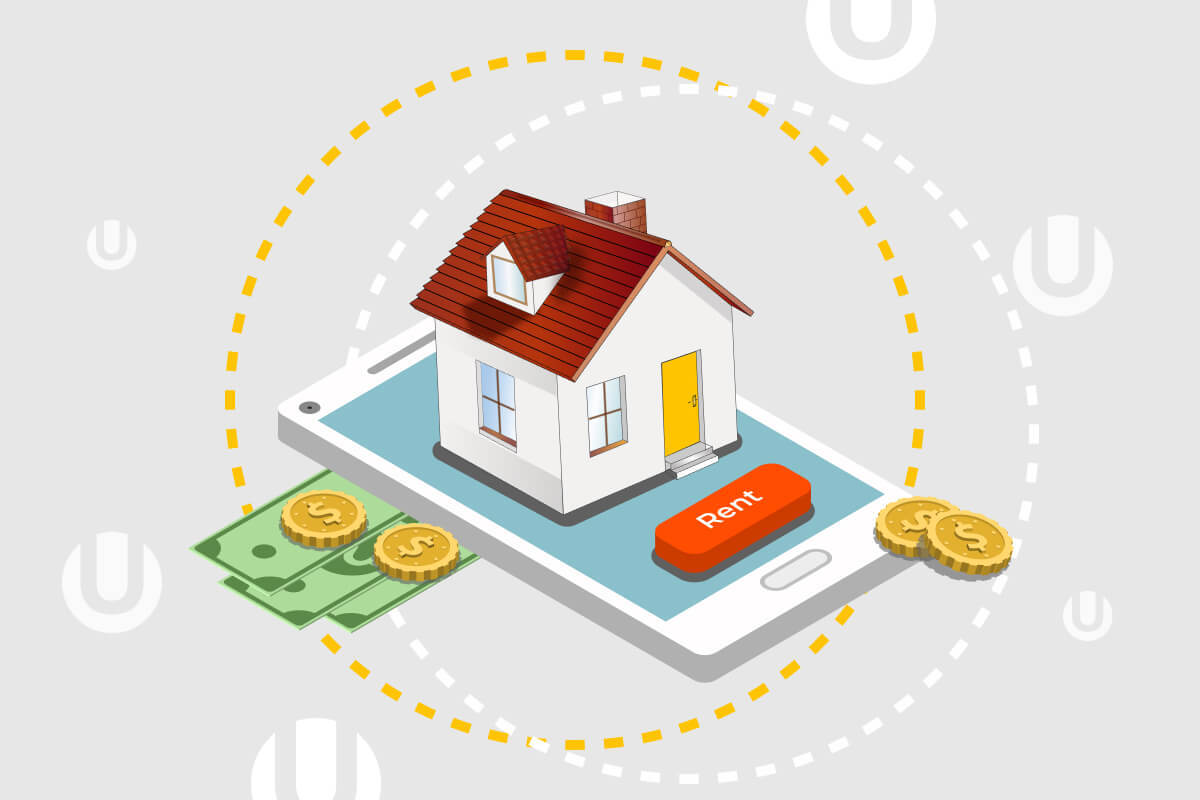 What is the best platform for a real estate website